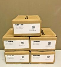 Cognex Dataman 302 High Resolution Code Reader DM302X