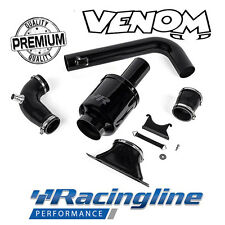 Toma De Aire Frío VW RACINGLINE Performance Kit-VWR12G60R