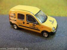 1/87 Renault Kangoo correos España SP