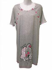 Unbranded Maternity Nightwear
