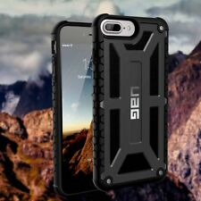 UAG iPhone 8 Urban Armor Gear Monarch Rugged Case Armour Frame Rugged Grey 2018