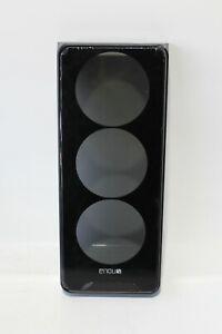 Zubehör Noua - Carcasa ATX Gehäuse Frontglas Panel (ULLR5N)