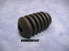 MILITARY M35 M35A2 PTO BOOT M813 **NEW**