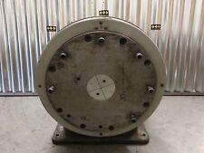 """Miller Daihen OTC  """"Headstock""""  from Miller/Daihen C2 Robot"""