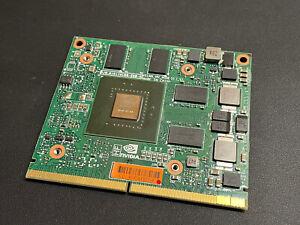 "Apple iMac 21.5"" A1311 Mid/Late 2009 2010 2011 NVIDIA K1000M 2GB Video Card GPU"
