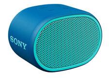 Cassa Bluetooth Portatile SONY Impermeabile Casse Speaker USB SRSXB01L