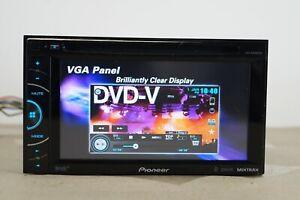 PIONEER AVH-X3600DAB AVH - X3600 DAB