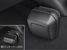 (NEW) JDM TOYOTA YARIS VITZ 130 Genuine option Clean Box Trash Box OEM