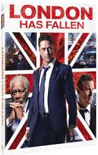 London Has Fallen [New DVD]