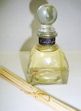 Aroma-Produkte mit Apfel-pajoma Duft
