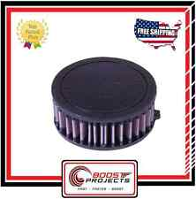 K&N Replacement Air Filter YAMAHA XVS650 / XVS400 / XVS650A * YA-6598 *