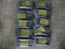 325 350 18  made in japan bridgestone tube  kawasaki h2 z1 honda cb750 suzuki gt