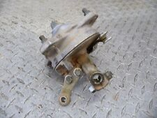 Yamaha Blaster YFS200 Front Left Brake Assembly and Spindle #268