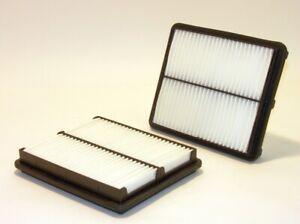 Air Filter For 1999-2002 Daewoo Nubira 2.0L 4 Cyl 2000 2001 WIX 42606 Air Filter