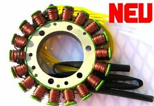 ALTERNATORE STATOR (NON ORIGINALE) PER BMW f800/f800 ST anno 2006-2013