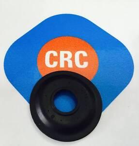 MEMBRANA RICAMBIO CALDAIE ORIGINALE RIELLO CODICE: CRC4363982