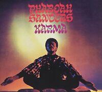 Karma - Pharoah Sanders CD Impulse