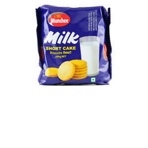 CBL MUNCHEE MILK SHORT CAKE 100% Genuine SWEET BISCUIT SRI LANKA product