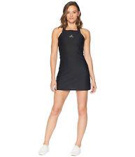 adidas Women's Barricade Tennis Sports Active Dress CY2256 XS S M L
