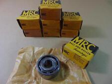 NEW MRC 5304SB Double Row Deep Groove Ball Bearing 20mm ID X 52mm OD X 22.2mm W