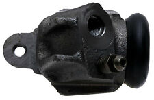 Drum Brake Wheel Cylinder Front Right Upper ACDelco Pro Brakes 18E508 Reman