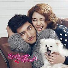 Paradise Ranch  NEW    Korean Drama - GOOD ENG SUBS