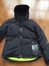 SPYDER Women's Matrix Ski Jacket NWT (Size 10)