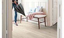 QuickStep Impressive Soft Oak Light IM1854 Laminate Flooring Room Deal - 16.5m2