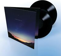 Jon Hopkins - Singularity - Double Vinyl LP & Download Code *NEW & SEALED*