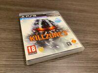 Killzone 3 PS3 Spanisch