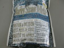Barley Straw Pellets 2.2 lbs by Micro-Lift Organic Ingredients