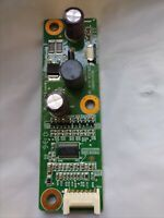 DELL Monitor 48.7A206.011 Inverter Board PCB G2410t
