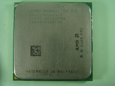 AMD Athlon 64 x2 5200+, 2x2,6 GHz – ada5200iaa6cs * Windsor-nucleo # kz-363