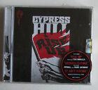 # CYPRESS HILL - RISE UP - CD NUOVO SIGILLATO -