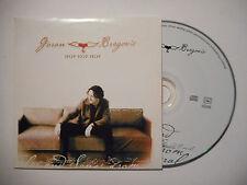 GORAN BREGOVIC : HOP HOP HOP ♦ CD SINGLE PORT GRATUIT ♦