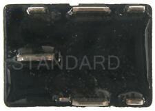 Rear Window Defogger Relay-Door Window Relay Standard RY-1084