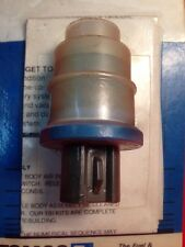 NEW TOMCO Fuel Injector fits for Ford Tempo,Mercury Topaz 85-87