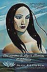 Los santos de Agua Mansa, California: Una novela (Spanish Edition) by Espinoza,