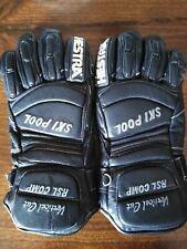 Hestra Rsl Comp Glove, Size 10 Large