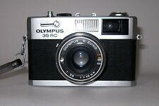 Olympus 35 RC
