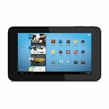 Coby Kyros 7-Inch Android 4.0 4 GB Internet Tablet 16:9 Capacitive Multi-Touc...