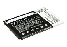 UK Battery for Blackberry Curve 9310 JS1 3.7V RoHS