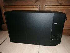 Bose Acoustimass 5 Series III Speaker System