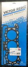 Range Rover Sport TD & Discovery SDV6  3.0 Reinz Head Gasket ( One Side Only )
