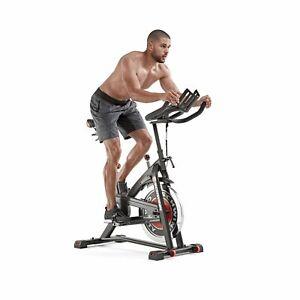 Schwinn Indoor Cycle Speedbike IC7