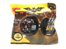 LEGO 5004929 Batman Movie Battle Pod Polybag New and Sealed