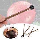 4Pcs Steel Tongue Drum Mallet Drumstick Drum Sticks Percussion Instrument Parts