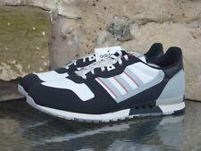 adidas zx 700 damskie site ebay.pl