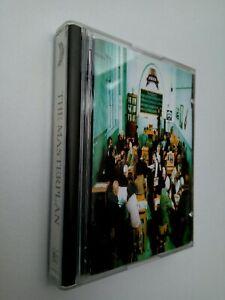 OASIS - THE MASTERPLAN Minidisc MD Album. 1998. In VGC