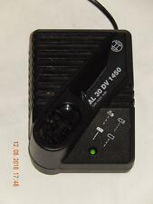 Bosch AL 30 DV 1450 Ladegerät  7,2V - 14,4V, geprüft, funktionsfähig